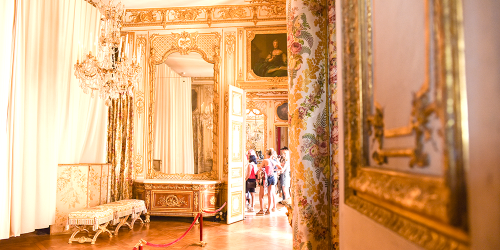 SEX AGENCY Versailles